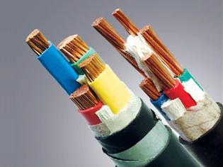 电力betway必威体育YJV、YJV22、VV、